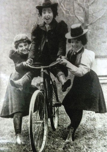 6-woman-on-bike